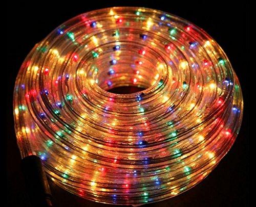 led-rope-christmas-light-multicoloured-5-metres