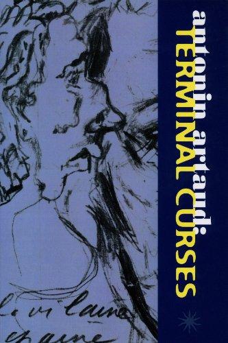 Artaud: Terminal Curses: The Notebooks, 1945-1948 (SOlar Lit Directives) por Stephen Barber