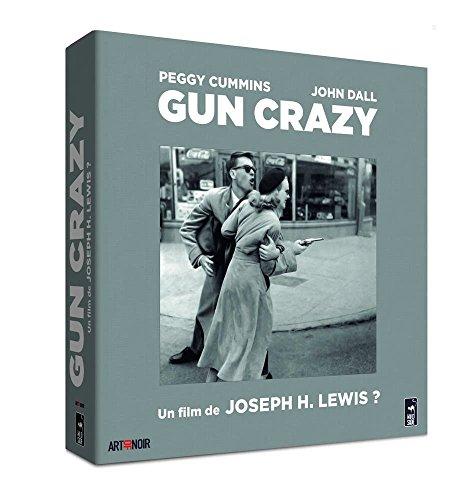 gun-crazy-edition-limitee-et-numerotee