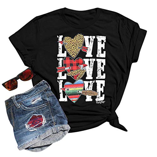 Prune Fluo Gris Fleuri Argent Thermique Boho Leger Rose Fille Glitter lot t-Shirt Queen Ans s Ricard Tomorrowland Ghostbusters Motley Crue Funny goldorak BTS bob Marley NWO Rock Pink Floyd