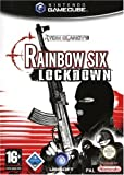 Tom Clancy's Rainbow Six - Lockdown -