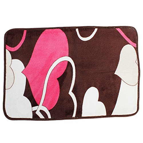 """Preisvergleich Produktbild 16"""" x 24"""" Moderne weiche Fußmatte Sauberlaufmatte Teppich für Badezimmer"""