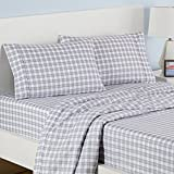 Home Decorators Collection Sheet And Pillowcase Sets - Best Reviews Guide