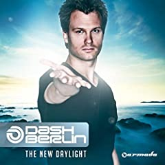 The New Daylight (Extended Mix)