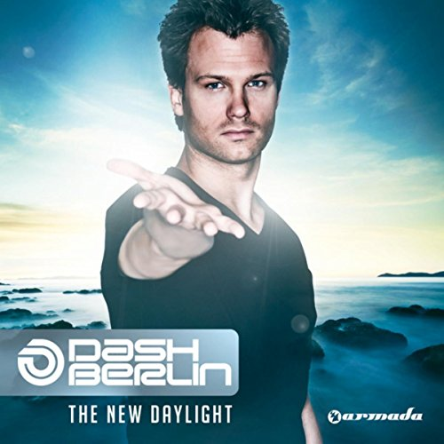 The New Daylight (Extended Ver...