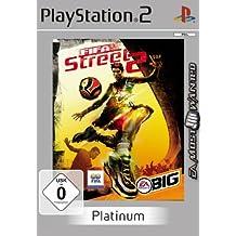 FIFA Street 2 [Software Pyramide]