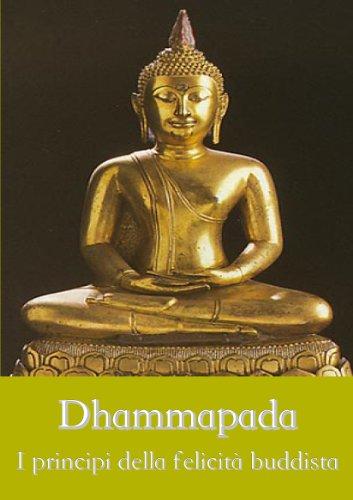 dhammapada-massime-e-frasi-celebri-di-buddha