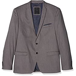 Tom Tailor Blazer Chaqueta...