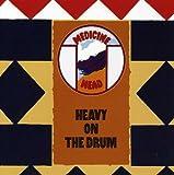 Talking Heads Rock classico