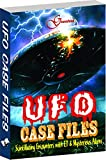 Greatest Ufo Case File: Hard To Believe Incidents That Reportedly Happened In Different Parts of the World; But True
