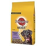 Pedigree Mixer Original, 10 kg