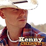 Songtexte von Kenny Chesney - The Road and the Radio