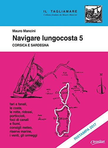 Photo Gallery navigare lungocosta: 5