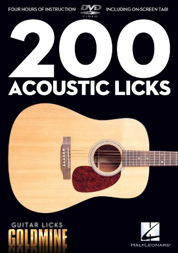 200-acoustic-licks