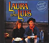 Laura und Luis (soundtrack, 1989)