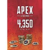 APEX Legends - 4,350 Coins | Codice Origin per PC