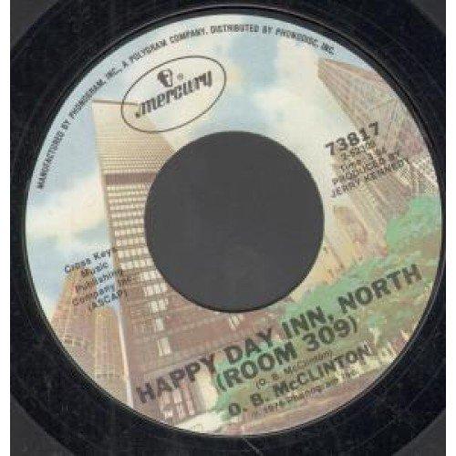 happy-day-inn-north-7-45-us-mercury-1976-b-w-black-speck-73817