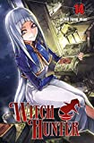 Witch Hunter Vol.14