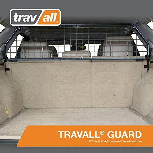 saab-9-5-estate-dog-guard-1998-2005-original-travallr-guard-tdg1217