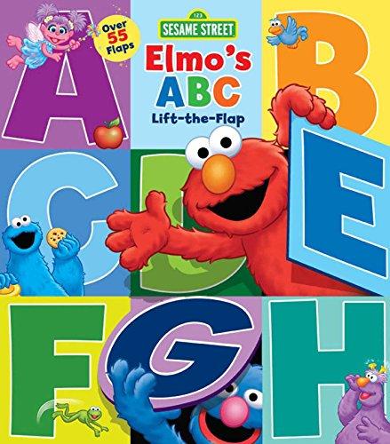 Take Along Elmo de Peluche Gund 320428