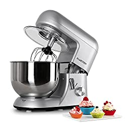 Food Processor Bestsellers 2018 Test The Best Comparison 2018 In