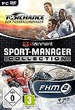 Produkt-Bild: Sport Manager Collection