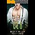 Dirty CEO: A Bad Boy Mafia Romance (Windy City Bad Boys Book 1)