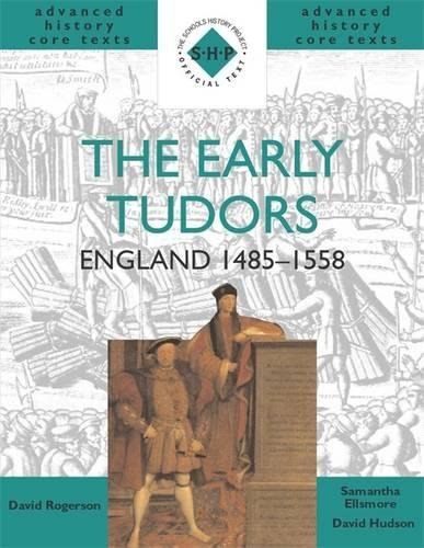 the tudor life in england history essay Today one of england's most  this was really good for my tudor homework in school i really recommend it if you like history or our doing tudor homework like me.