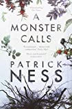 A Monster Calls (non illustrated)