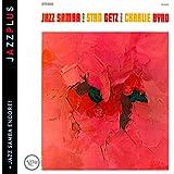 Jazzplus: Jazz Samba (+ Jazz Samba Encore!)