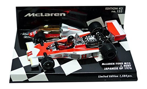 minichamps-530764391-mc-laren-m23-texaco-gp-japon-1976-echelle-1-43-rouge-blanc