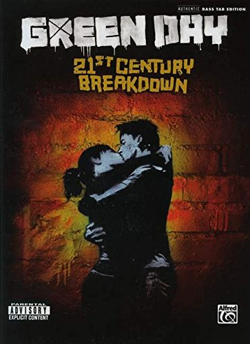 green-day-21st-century-breakdown-bass-tab-authentic-bass-tab-editions