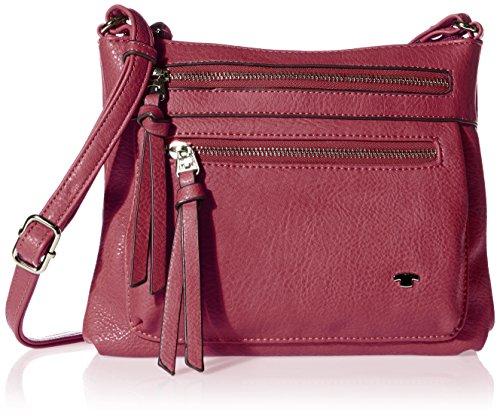 tom-tailor-accavy-bolsa-de-medio-lado-mujer-color-rojo-talla-24x20x3-cm-b-x-h-x-t