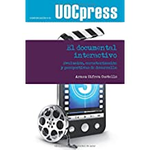 Documental interactivo,El (UOCPress Comunicación)