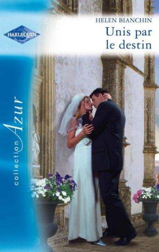 Lire en ligne Unis par le destin (Azur t. 2991) epub pdf