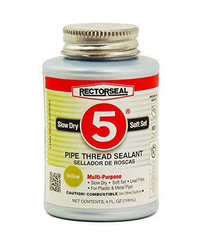 rectorseal-4-oz-no-5-pipe-thread-sealant-25631