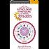 Astrologie 2015: Les prévisions du Verseau 2015 - 2025 (Astrologie : Les prévisions pour les 12 signes 2015- 2025 t. 11)