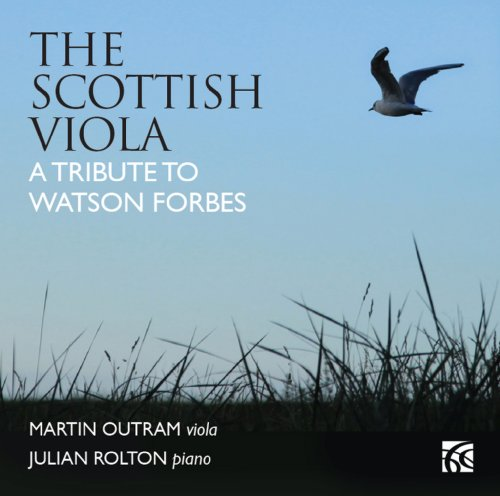 the-scottish-viola-a-tribute-to-watson-forbes