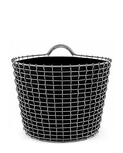 Korbo - Planting Bag 24