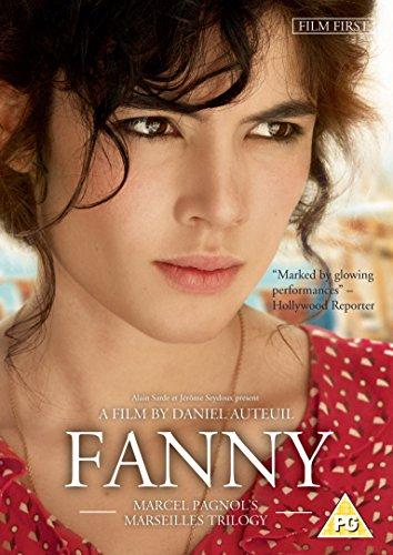Bild von Fanny [DVD] [UK Import]