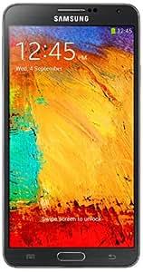 Samsung Galaxy Note 3 SM-N9000 (Jet Black, 32GB)