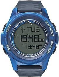 Puma-Herren-Armbanduhr-PU911161005