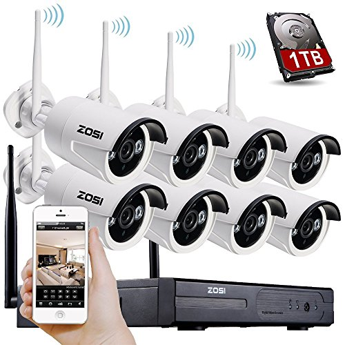 zosi-8ch-720p-hd-nvr-wifi-systeme-de-camera-reseau-sans-fil-kit-de-securite-camera-de-surveillance-i
