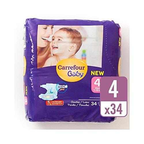 carrefour-bambino-dimensioni-ultra-secco-4-pannolini-portano-pacchetto-34-per-confezione-confezione-