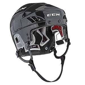 Helm CCM Fitlite 60