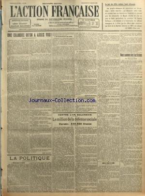 action-francaise-l-no-207-du-27-07-1919-une-chambre-quon-a-assez-vue-par-leon-daudet-la-politique-i-