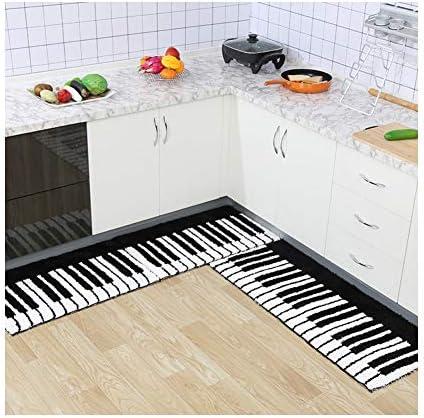 J. SCARPET Bagno Cucina Tappeto Tappeto Cucina Mat Piano Design ...