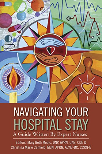 navigating-your-hospital-stay-a-guide-written-by-expert-nurses-english-edition