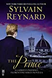 The Prince: A Gabriel's Inferno/Florentine Series Novella (English Edition)