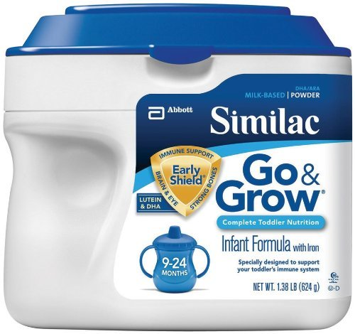 similac-go-grow-milk-based-formula-powder-22-ounces-pack-of-6-kids-infant-child-baby-products